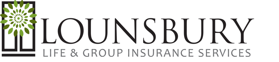 Lounsbury Life and Group Insurance Services